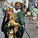 St.Patrick's Day Parade - 2019