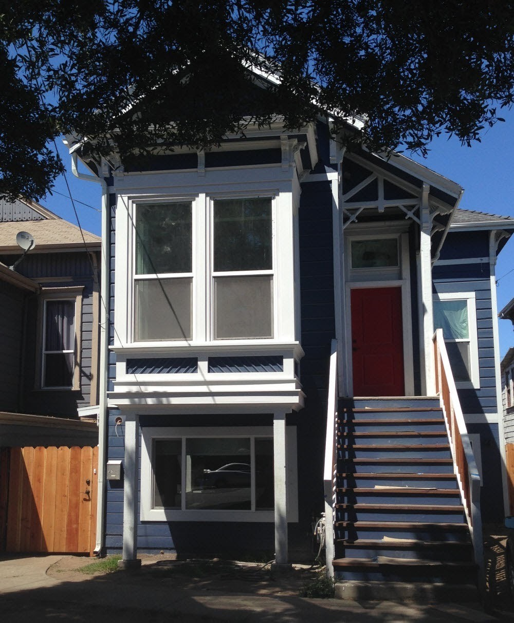Mindmyhouse house sitting dog sitting in west oakland for House siting