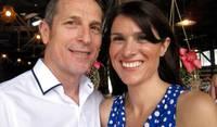 Professional Melbourne couple seeking European house sit assignments