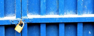 blau_padlock