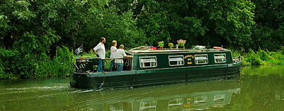 canal_boat