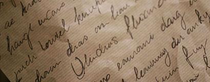 hand_written_letter