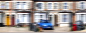 london_terraces_blur