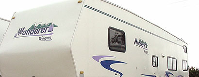 wanderer_wagon