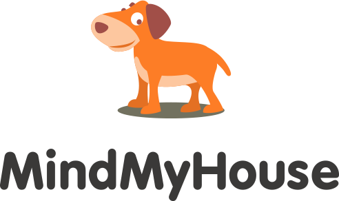 MindMyHouse - House sitters in United States