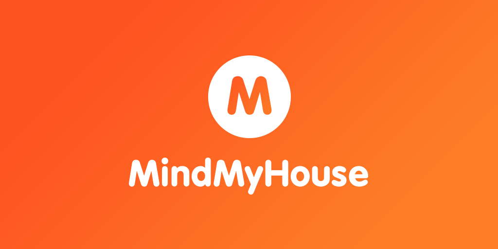 MindMyHouse - Bringing home owners and house sitters together